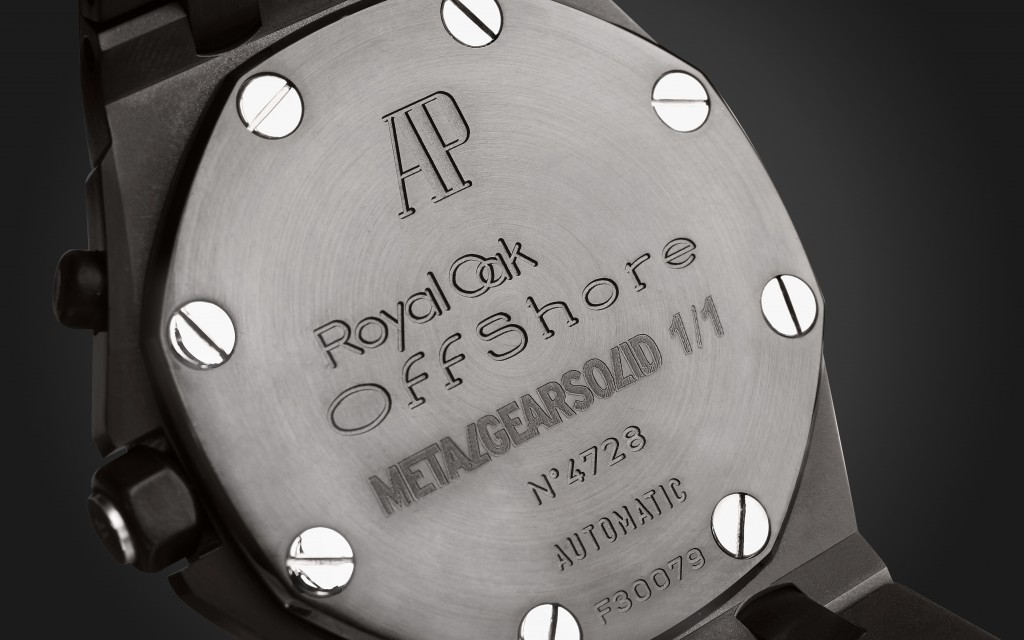 TB0007_Audemars_Royal_Oak_0041