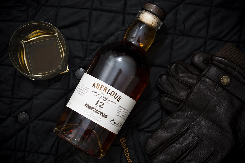 aberlour 12