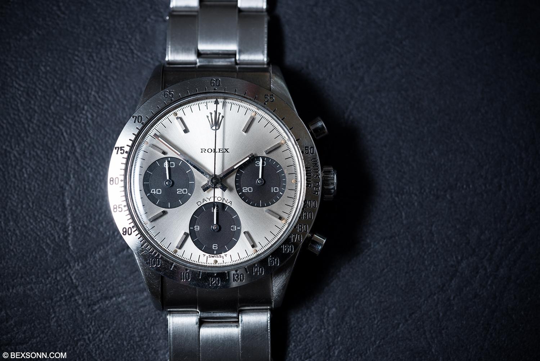 phillips geneva watches